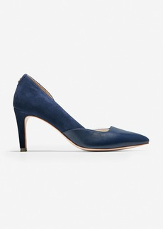 Cole Haan Rendon Pump
