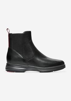 Cole Haan ØriginalGrand Chelsea Boot