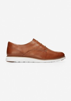 Cole Haan ØriginalGrand Plain Oxford