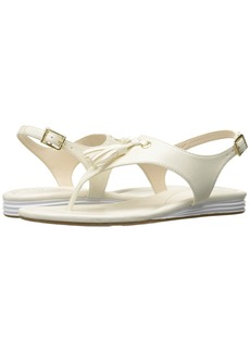 Cole Haan Rona Grand Sandal