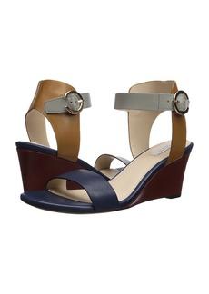 Cole Haan Rosalind Wedge Sandal