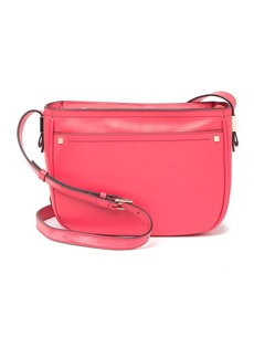 Cole Haan Tali Leather Crossbody Bag
