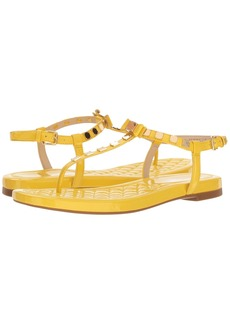 Cole Haan Tali Mini Studded Sandal
