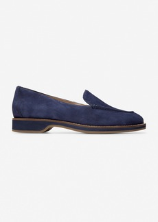 Cole Haan The Go-To Loafer