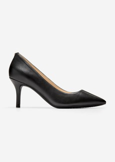 Cole Haan The Go-To Stiletto Pump