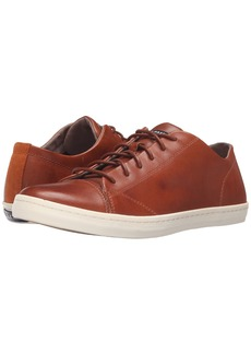 Cole Haan Trafton Cap Sport Oxford