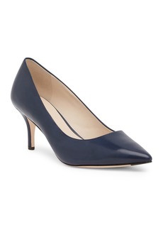 Cole Haan Vesta Leather Pump
