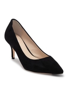 Cole Haan Vesta Pointed Toe Pump