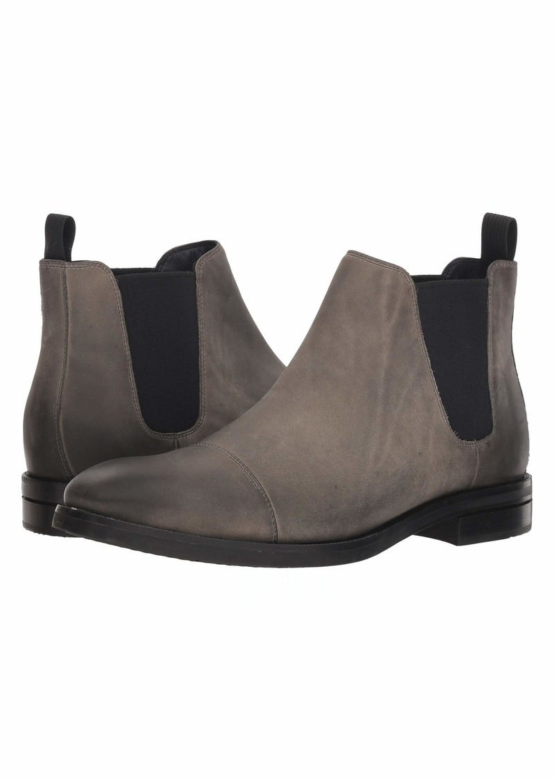 77e6f6efd07 Wagner Grand Chelsea Boot