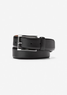 Cole Haan Warner 32mm Belt