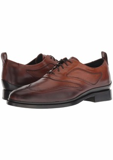 Cole Haan Washington Grand 2.0 Oxford