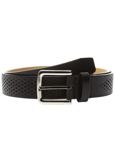 Cole Haan Washington Grand 32mm Laser Perf Belt