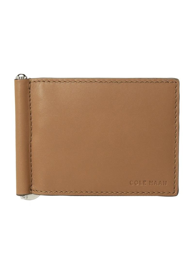 a1d564db985a Washington Grand Hinged Bifold Wallet