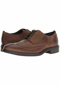 Cole Haan Watson Casual Wing Ox