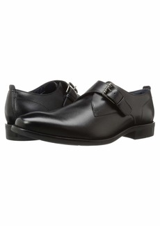 Cole Haan Watson Dress Single Monk