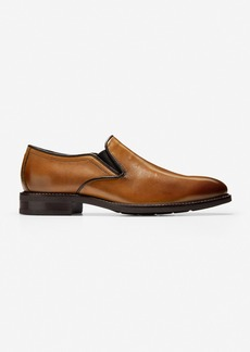 Cole Haan Welles 2-Gore Loafer