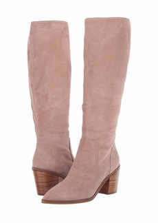 Cole Haan Willa Boot 75 mm