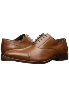 Cole Haan Williams Cap Toe II
