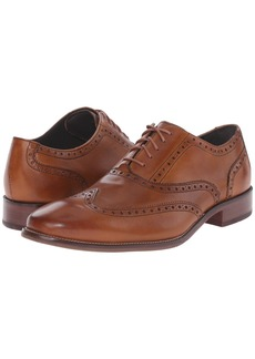 Cole Haan Williams Wingtip