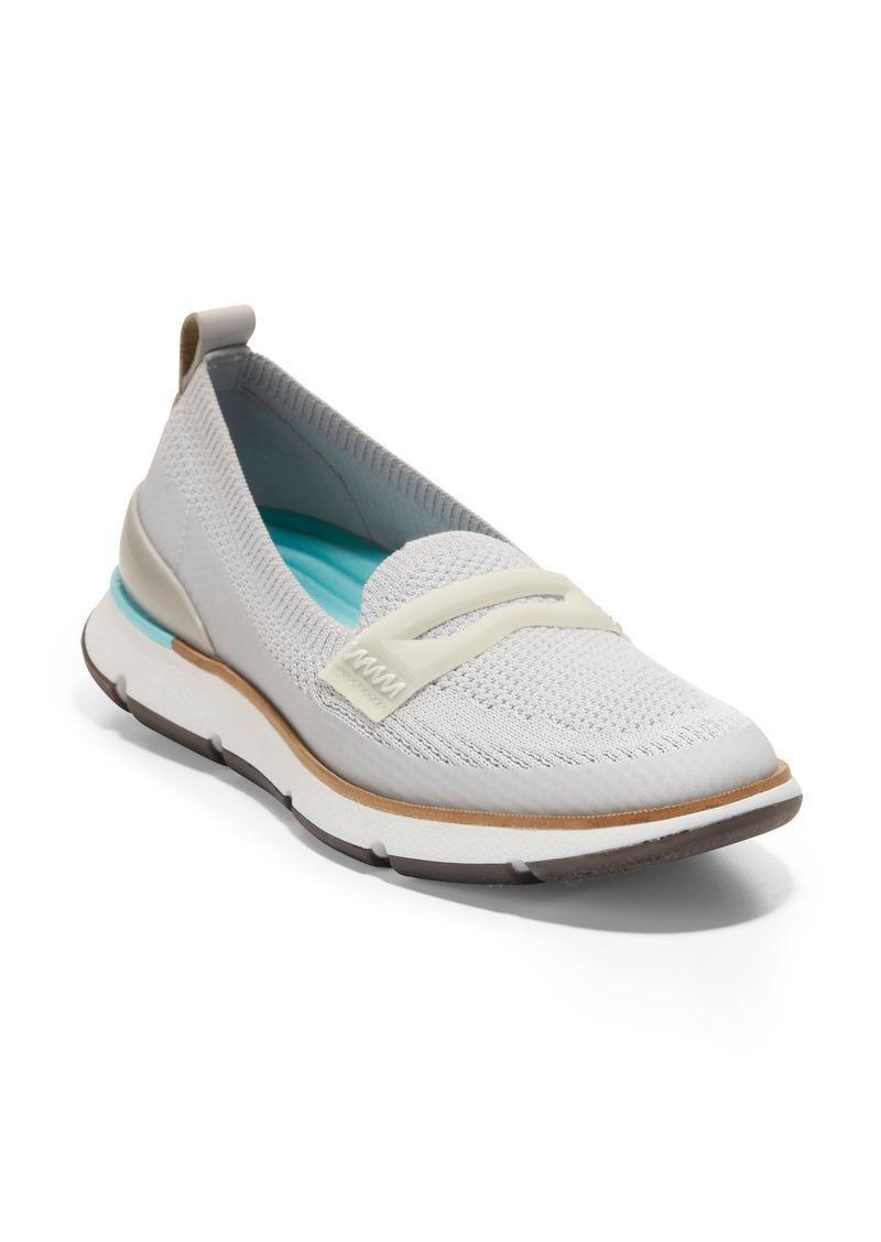 Women's Cole Haan 4Zerogrand Stitchlite Loafer