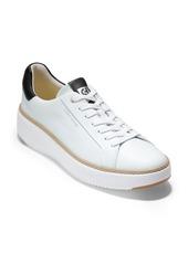 Women's Cole Haan Grandpro Topspin Sneaker