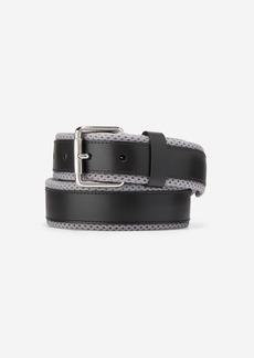 Cole Haan ZERØGRAND Cushioned 35mm Belt