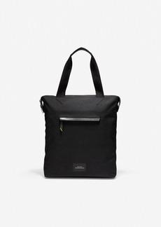 Cole Haan ZERØGRAND Laptop Bag