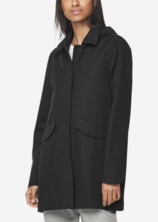 Cole Haan ZERØGRAND Long City Jacket