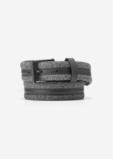 Cole Haan ZERØGRAND Neoprene 35mm Belt