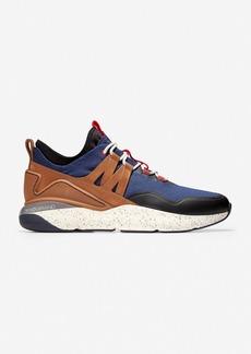 Cole Haan ZERØGRAND Trail Sneaker
