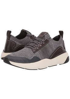 Cole Haan ZEROGRAND All-Day Trainer with Stitchlite
