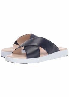 Cole Haan Zerogrand Crisscross Slide Sandal