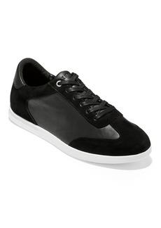 Cole Haan Zerogrand Crosscourt Turf Sneaker