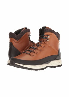 Cole Haan Zerogrand Explore All-Terrain Hiker Waterproof