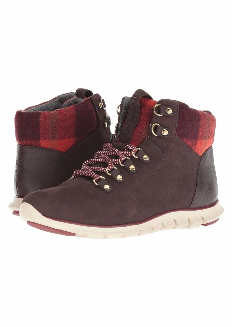 a1e1e94bfc0dd Zerogrand Hiker Boot