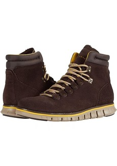 Cole Haan Zerogrand Hiker WP
