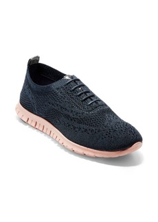 Cole Haan Zerogrand Oxford Runners