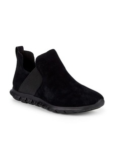 Cole Haan Zerogrand Slip-On Boots