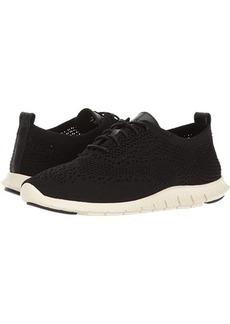 Cole Haan ZeroGrand Shoes