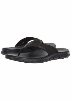 Cole Haan Zerogrand Stitchlite Thong Sandal