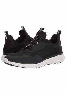 Cole Haan Zerogrand Trainer
