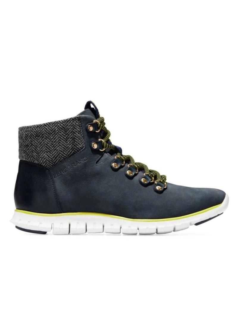 Cole Haan Zerogrand Waterproof Boots