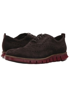 Cole Haan Zerogrand Wing Ox II
