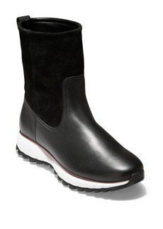 Cole Haan ZeroGrand XC Pull-On Boot