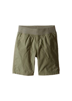 Columbia 5 Oaks II Pull-On Shorts (Little Kids/Big Kids)