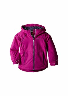 Columbia Alpine Action II Jacket (Little Kids/Big Kids)