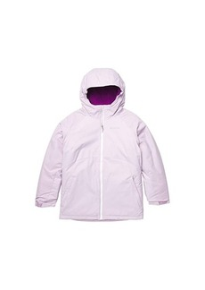 Columbia Alpine Action™ II Jacket (Little Kids/Big Kids)