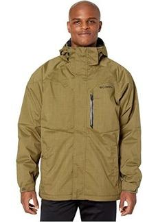 Columbia Alpine Action™ Jacket