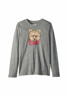 Columbia Animal Antics™ Long Sleeve Shirt (Little Kids/Big Kids)