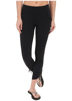 Columbia Anytime Casual™ Ankle Pants